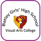 Batley Girls' High School