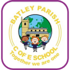 Batley Parish Primary