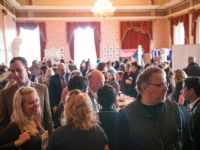 BBEST Community Hub launched at Batley Town Hall